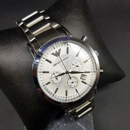 Мужские наручные часы Emporio Armani CWCM037