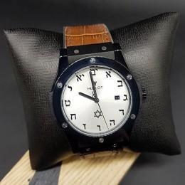 Мужские наручные часы Hublot Classic Fusion CWCM039