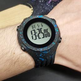 Спортивные часы No name CWSM001