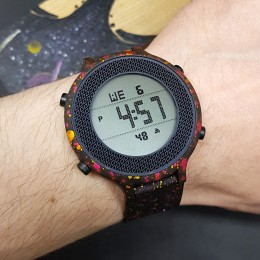 Спортивные часы No name CWSM002