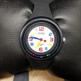 Спортивные детские наручные часы Skmei 1386-5 CWSM003 (оригинал)