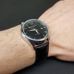 Наручные часы Patek Philippe CWC022