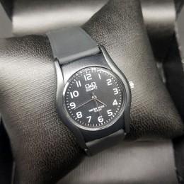 Кварцевые наручные часы Q&Q CWC231