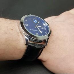 Мужские наручные часы BMW CWC821