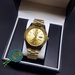 Наручные часы Rolex CWC900