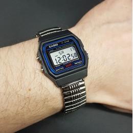 Спортивные часы Casio CWS570