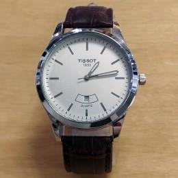 Мужские наручные часы Tissot Le Locle EBF017