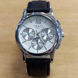Мужские наручные часы Tissot Le Locle EBF021