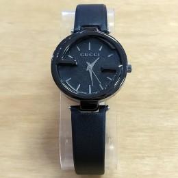 Женские наручные часы Gucci EBF022