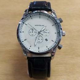 Мужские наручные часы Montblanc EBF024
