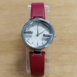 Женские наручные часы Gucci EBF027