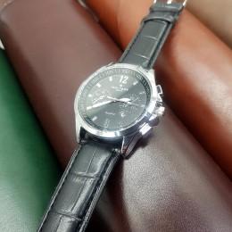 Мужские наручные часы Patek Philippe CWC213