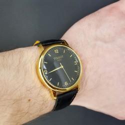 Мужские наручные часы Tissot Le Locle CWC289