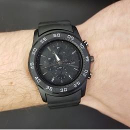 Мужские кварцевые наручные часы BOSS CWC439
