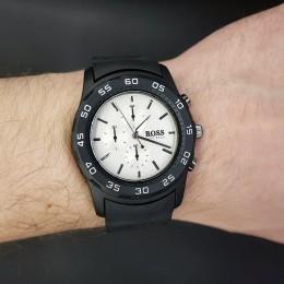 Мужские кварцевые наручные часы BOSS CWC512