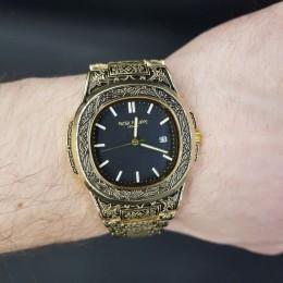 Наручные часы Patek Philippe CWC675