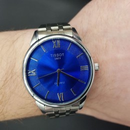 Мужские наручные часы Tissot CWC726