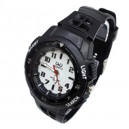Кварцевые наручные часы Q&Q CWC799