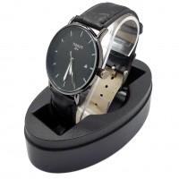 Мужские наручные часы Tissot CWC849