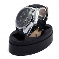 Наручные часы Calvin Klein CWC850
