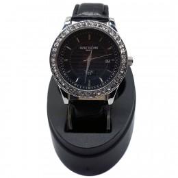 Женские наручные часы Patek Philippe CWC853