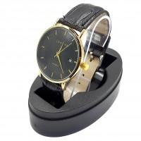 Наручные часы Calvin Klein CWC854
