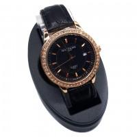Женские наручные часы Patek Philippe CWC855