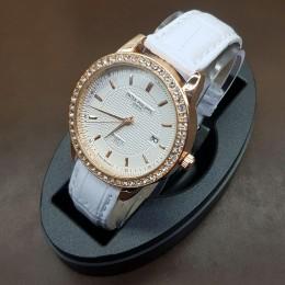 Женские наручные часы Patek Philippe CWC879