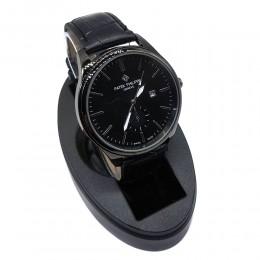 Мужские наручные часы Patek Philippe CWC881