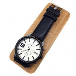 Мужские кварцевые наручные часы Diesel CWC895