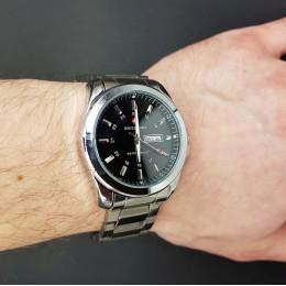 Мужские наручные часы Swiss anmy CWC915