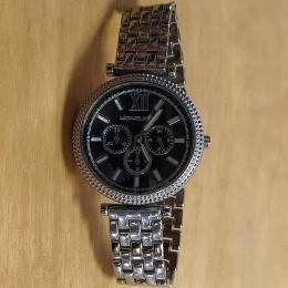 Женские наручные часы Michael Kors CWCR001