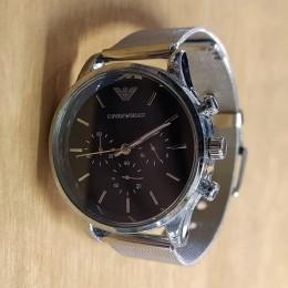 Наручные часы Emporio Armani CWCR005