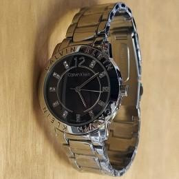 Наручные часы Calvin Klein CWCR006