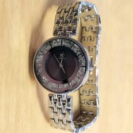 Женские наручные часы Swarovski CWCR009