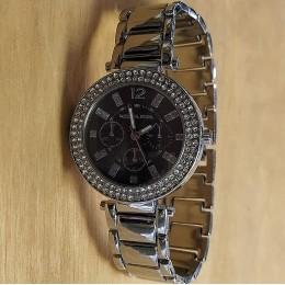 Женские наручные часы Michael Kors CWCR011