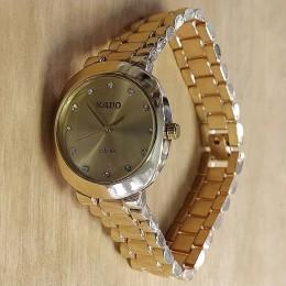 Женские наручные часы Rado Jubile CWCR013