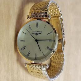 Наручные часы Longines CWCR014
