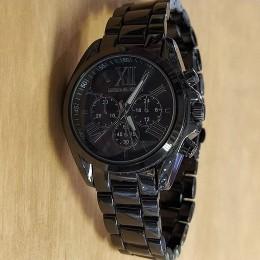 Женские наручные часы Michael Kors CWCR015