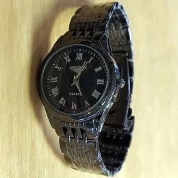 Наручные часы Longines La Grande Classique CWCR016