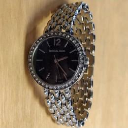 Женские наручные часы Michael Kors CWCR024