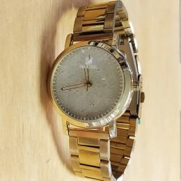 Женские наручные часы Swarovski EBF010