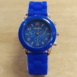 Женские наручные часы Geneva EBF028