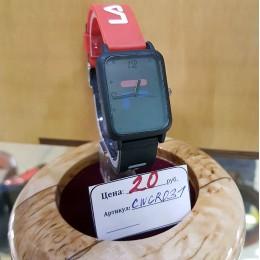 Спортивные часы Fila CWCR031
