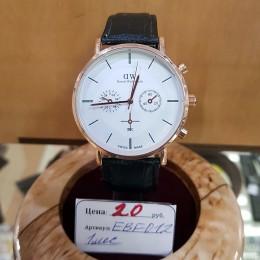 Наручные часы Daniel Wellington EBF012