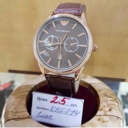 Мужские наручные часы Emporio Armani EBF014