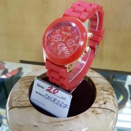 Женские наручные часы Geneva One CWCR027