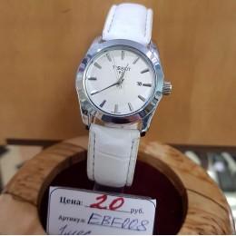 Женские наручные часы Tissot EBF008