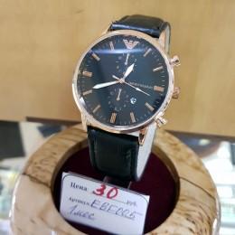 Мужские наручные часы Emporio Armani EBF005