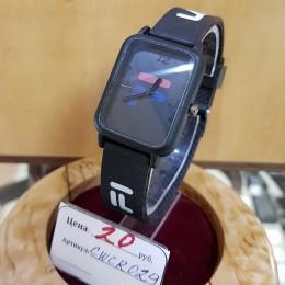 Спортивные часы Fila CWCR029